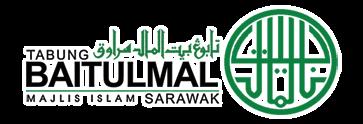 Tabung Baitulmal Sarawak